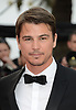 22.05.2017; Cannes, France: JOSH HARTNETT<br /> attends the premiere of &ldquo;Killing Of A Sacred Deer&rdquo; at the 70th Cannes Film Festival, Cannes<br /> Mandatory Credit Photo: &copy;NEWSPIX INTERNATIONAL<br /> <br /> IMMEDIATE CONFIRMATION OF USAGE REQUIRED:<br /> Newspix International, 31 Chinnery Hill, Bishop's Stortford, ENGLAND CM23 3PS<br /> Tel:+441279 324672  ; Fax: +441279656877<br /> Mobile:  07775681153<br /> e-mail: info@newspixinternational.co.uk<br /> Usage Implies Acceptance of Our Terms &amp; Conditions<br /> Please refer to usage terms. All Fees Payable To Newspix International