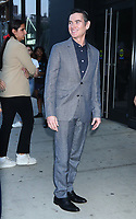August  06, 2019 Billy Crudup, attend.Sony Pictures Classics premiere of After The Wedding  at the Regal Essex Crossing in New York. August 06, 2019  <br /> CAP/MPI/RW<br /> ©RW/MPI/Capital Pictures