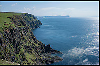 BNPS.co.uk (01202 558833)<br /> Pic: Strutt&Parker/BNPS<br /> <br /> Stunning coastline...<br /> <br /> Ultimate fixer upper - Fancy escaping the rat race to your own 400 acre estate on the windswept edge of the beautiful Isle of Skye.<br /> <br /> Game of Thrones fans will want to snap up this 17th century ruin before winter comes.<br /> <br /> A derelict Scottish house with a history that would make a fitting storyline in the popular HBO fantasy series has gone on the market for £475,000.<br /> <br /> The property, which comes with more than 400 acres of coastal farmland, is on the Isle of Skye which is set to be a filming location later this year for the Game of Thrones prequel The Long Night.<br /> <br /> Unish House, which is a roofless stone structure, is said to be the earliest domestic building on the Hebridean island and the land has a history of clan feuds worthy of a Game of Thrones plot.