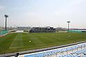Sakai Soccer National Training Center, MARCH 25, 2011 - Football : at Sakai Soccer National Training Center, Osaka, Japan. (Photo by Akihiro Sugimoto/AFLO) [1080]