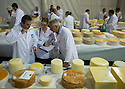 29/07/14  Photo Taken Today - not as previously captioned<br />
