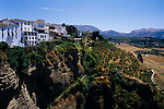 Andalucia, Spain.