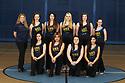 2012-2013 BIHS Dance