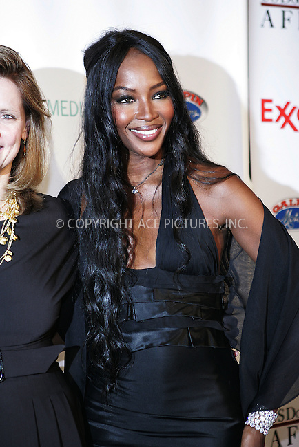 WWW.ACEPIXS.COM . . . . . ....April 21 2009, Beverly Hills CA....Naomi Campbell arriving at the 1st Annual Historic Health Summit Gala at the Beverly Hilton on April 21, 2009 in Beverly Hills, California.....Please byline: JOE WEST- ACEPIXS.COM.. . . . . . ..Ace Pictures, Inc:  ..(646) 769 0430..e-mail: info@acepixs.com..web: http://www.acepixs.com