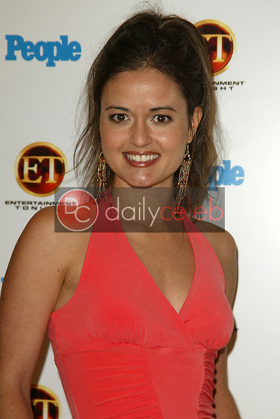 Danica McKellar<br /> At the Entertainment Tonight Emmy Party Sponsored by People Magazine, The Mondrian Hotel, West Hollywood, CA 09-18-05<br /> Jason Kirk/DailyCeleb.com 818-249-4998
