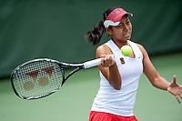 053011 Stacey Tan Finals