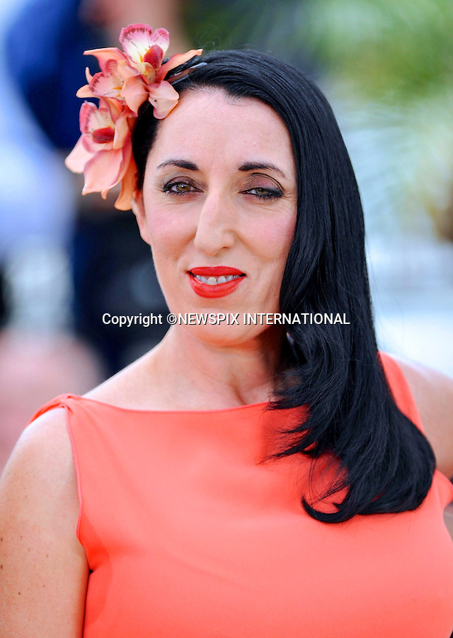 13.05.2015; Cannes France: ROSSY DE PALMA<br /> attends the International Jury photocall at the 68th Cannes Film Festival.<br /> Mandatory Credit Photo: &copy;Franck Castel/NEWSPIX INTERNATIONAL<br /> <br /> **ALL FEES PAYABLE TO: &quot;NEWSPIX INTERNATIONAL&quot;**<br /> <br /> PHOTO CREDIT MANDATORY!!: NEWSPIX INTERNATIONAL(Failure to credit will incur a surcharge of 100% of reproduction fees)<br /> <br /> IMMEDIATE CONFIRMATION OF USAGE REQUIRED:<br /> Newspix International, 31 Chinnery Hill, Bishop's Stortford, ENGLAND CM23 3PS<br /> Tel:+441279 324672  ; Fax: +441279656877<br /> Mobile:  0777568 1153<br /> e-mail: info@newspixinternational.co.uk