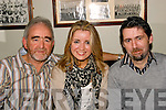 Christmas Eve in the Gallys Bar Tralee    Copyright Kerry's Eye 2008