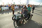 113 VCR113 Y641 Peugeot Farley
