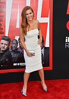 Isla Fisher at the world premiere for &quot;TAG&quot; at the Regency Village Theatre, Los Angeles, USA 07 June  2018<br /> Picture: Paul Smith/Featureflash/SilverHub 0208 004 5359 sales@silverhubmedia.com