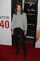 HOLLYWOOD, CA - DECEMBER 12: Michelle Stafford at the 'This Is 40' film Premiere at Grauman's Chinese Theatre on December 12, 2012 in Hollywood, California. Credit: mpi20/MediaPunch Inc. /NortePhoto