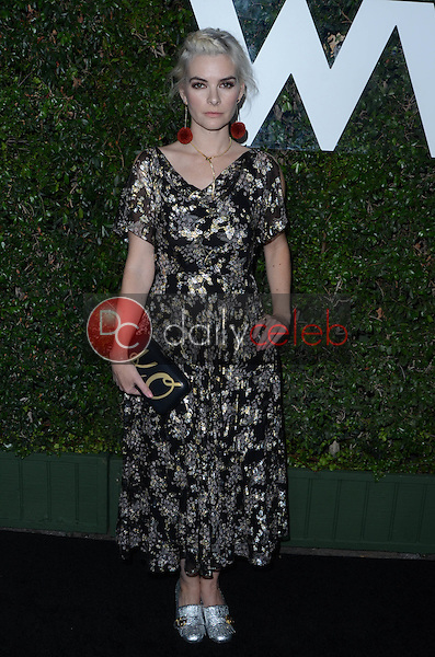 Kelly Oxford<br /> at the Who What Wear 10th Anniversary #www10 Experience, Private Location, Los Angeles, CA 11-02-16<br /> David Edwards/DailyCeleb.com 818-249-4998