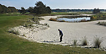EEMNES - waste area . Goyer Golf & Country Club. Copyright Koen Suyk