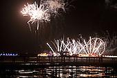2007-09-14 Fireworks Display