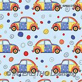 Marcello, GIFT WRAPS, GESCHENKPAPIER, PAPEL DE REGALO, paintings+++++,ITMCGPED1378D,#GP#, EVERYDAY ,cars