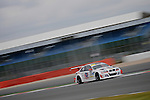 Richard Abra/Mark Poole/Clint Bardwell/Michael Symons - MP Motorsport BMW E46 GTR
