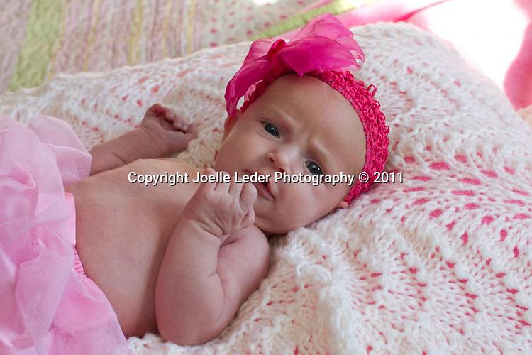 Joelle Leder Photography © 2011