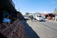 RIO DE  JANEIRO,RJ,16 DE AGOSTO DE 2012- No início da manha desta quinta-feira(16) policiais da  POLÍCIA FEDERAL com apoio do BOPE e BP CHOQUE, realizaram uma  operacao no Complexo da Mare,nas  comunidades doo Timbau e Vila do Joao, em Bonsucesso zona norte  do RJ.Um veículo tres homens ,uma  mulher , moto, cadeira de roda,um fuzil ponto 30 e motos foram apreendidos .Os presos foram  levados  para  Polícia Federal, zona portuária.<br /> Guto Maia/ Brazil Photo Press