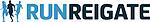 2014-09-21 Run Reigate
