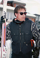 1993 <br /> Don Johnson<br /> Photo By John Barrett-PHOTOlink.net/MediaPunch