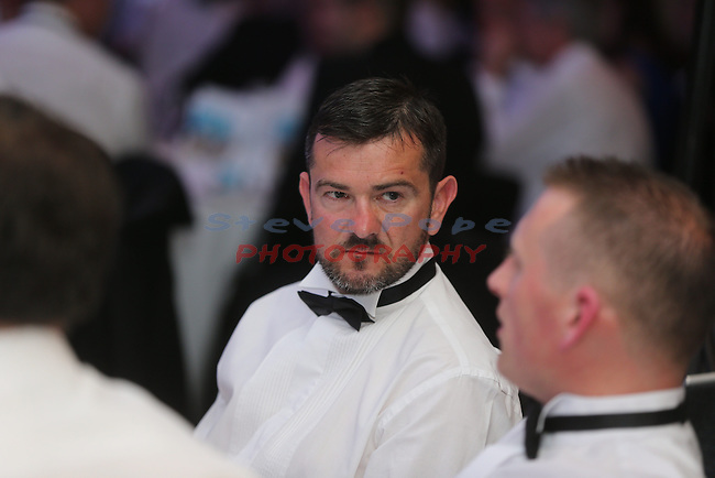 ICE Wales <br /> ICE Awards Dinner 2014<br /> <br /> 13.06.14<br /> &copy;Steve Pope-FOTOWALES