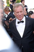 "James Woods attending the ""Madagascar III"" Premiere during the 65th annual International Cannes Film Festival in Cannes, France, 18.05.2012..Credit: Timm/face to face/MediaPunch Inc. ***FOR USA ONLY***"