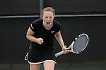 Gonzaga 1213 TennisW