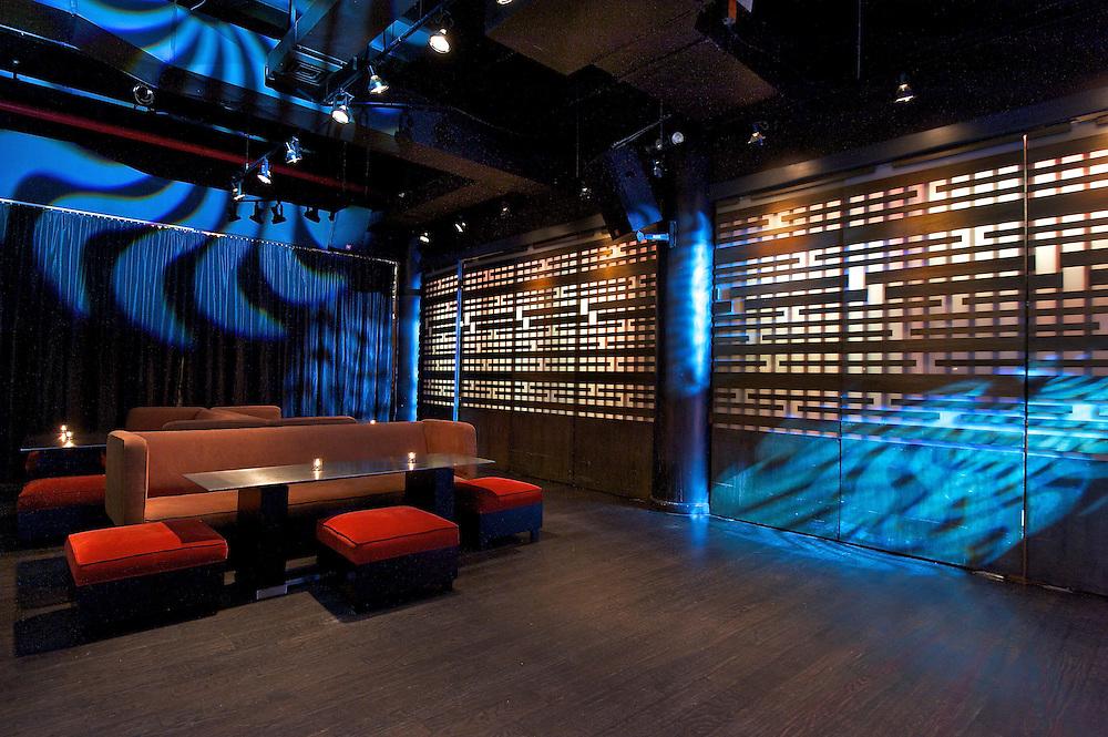 Bar Mitzvah at Slate NY
