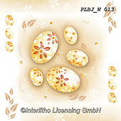 Beata, EASTER, OSTERN, PASCUA, paintings+++++,PLBJW013,#e#, EVERYDAY ,egg,eggs