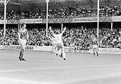 1980-08-16 Swindon Town v Blackpool jpg