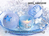 Alfredo, CHRISTMAS SYMBOLS, WEIHNACHTEN SYMBOLE, NAVIDAD SÍMBOLOS, photos+++++,BRTOLMN24868,#xx#