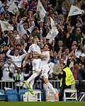 2014/04/23_Real Madrid vs Bayern Munich
