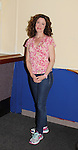 Guiding Light's Jennifer Roszell -  13th Annual Daytime Stars and Strikes Bowling for Autism on April 23, 2016 at Bowler City Lanes in Hackensack, NJ. (Photo by Sue Coflin/Max Photos)
