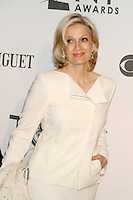 Diane Sawyer at the 66th Annual Tony Awards at The Beacon Theatre on June 10, 2012 in New York City. Credit: RW/MediaPunch Inc. NORTEPHOTO.COM