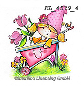 CUTE ANIMALS, LUSTIGE TIERE, ANIMALITOS DIVERTIDOS, paintings+++++,KL4579/4,#ac#, EVERYDAY sticker,stickers