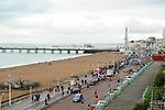 2014-11-16 Brighton10k R110 SD
