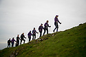 2018_05_07_NORDIC_WALKING_UK