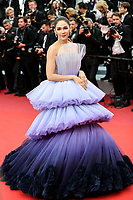 MAY 14 Cannes Film Festival 2019: Opening Film