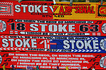 190817 Stoke City v Arsenal