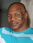 Mike Tyson at The Dimension Films Premiere of Scary Movie V held at The Cinerama Dome in Hollywood, California on April 11,2013                                                                   Copyright 2013 Hollywood Press Agency