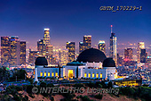 Tom Mackie, LANDSCAPES, LANDSCHAFTEN, PAISAJES, photos,+America, California, Griffith Observatory, LA, Los Angeles, North America, Tom Mackie, USA, architect, architecture, blue hou+r, holiday destination, horizontal, horizontals, icon, iconic, landscape, landscapes, nighttime, skyline, time of day, touris+t attraction, twilight, weather,America, California, Griffith Observatory, LA, Los Angeles, North America, Tom Mackie, USA, a+rchitect, architecture, blue hour, holiday destination, horizontal, horizontals, icon, iconic, landscape, landscapes, nightti+,GBTM170229-1,#L#, EVERYDAY