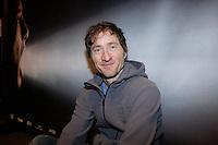Montreal (QC) CANADA -February 2012 File Photo  - Rendez vous du Cinema Quebcois - Emmanuel Bilodeau