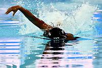 Team USA United States <br /> NEAL Lia <br /> Women's 4x50m Freestyle <br /> Hangh Zhou 16/12/2018 <br /> Hang Zhou Olympic &amp; International Expo Center <br /> 14th Fina World Swimming Championships 25m <br /> Photo Andrea Staccioli/ Deepbluemedia /Insidefoto