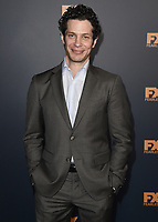 PASADENA, CA - FEBRUARY 4:  Executive Producer Thomas Kail at the 2019 FX Networks Winter TCA Star Walk at The Langham Huntington Hotel and Spa on February 4, 2019 in Pasadena, California. (Photo by Scott Kirkland/FX/PictureGroup)