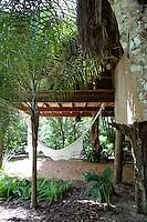 PIC_1317-GARDEN-WILBERT DAS BRAZIL -TREE HOUSE