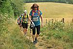 2018-07-14 Race to the Stones 14 TR Swyncombe