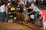 SEBRA - Gordonsville, VA - 5.10.2014 - Mutton Bustin'