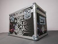 My Flight Case