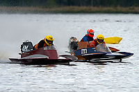 4-M, 18-H, 10-Z   (Outboard Hydroplanes)