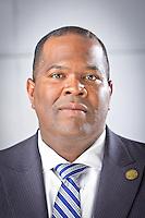 Atlanta Tribune-Attorney's Corner